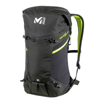Mochila 18+10L PROLIGHTER SUMMIT black