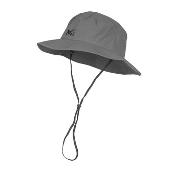 Sombrero RAINPROOF tarmac