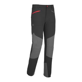 Pantalon homme SUMMIT black/tarmac