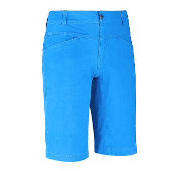 Bermudas hombre VENTANA electric blue