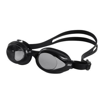 Gafas de natación SPRINT smoke/black