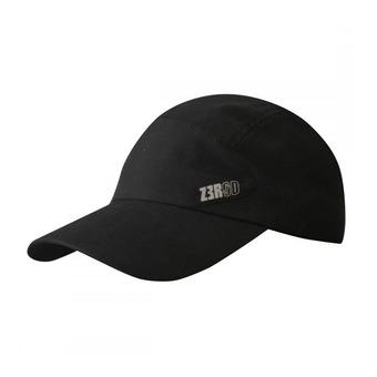 Z3Rod RUNNING - Cap - black series