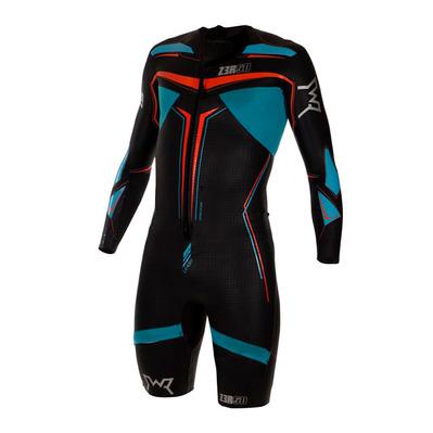 https://static.privatesportshop.com/1309660-4683899-thickbox/z3rod-swr-elite-wetsuit-men-s-black-atoll.jpg