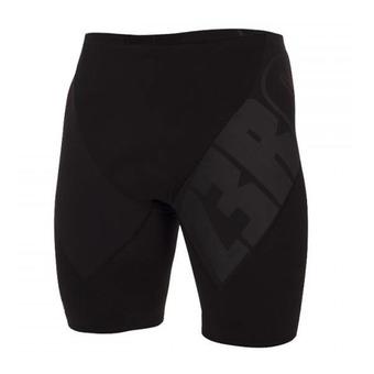 Trifunction Shorts - Men's - START TRISHORT armada black