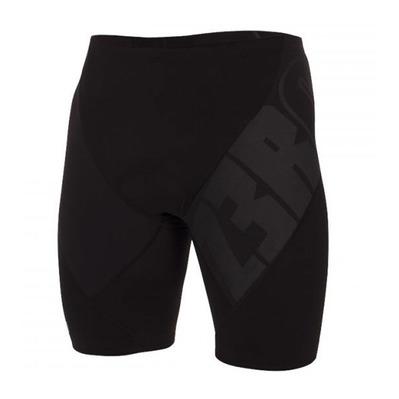 https://static.privatesportshop.com/1309662-6029733-thickbox/z3rod-start-triathlon-shorts-men-s-armada-black.jpg