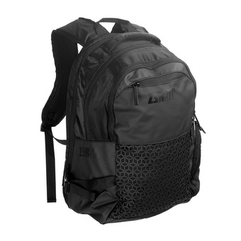 Z3Rod BACKPACK - Backpack - black