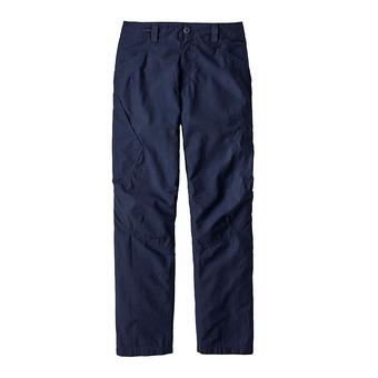 Pantalón hombre VENGA ROCK navy blue