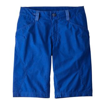 Short hombre VENGA ROCK viking blue