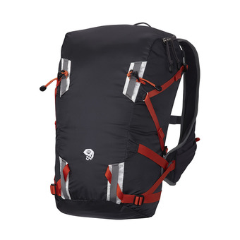 Mochila 20L SUMMIT ROCKET™ shark