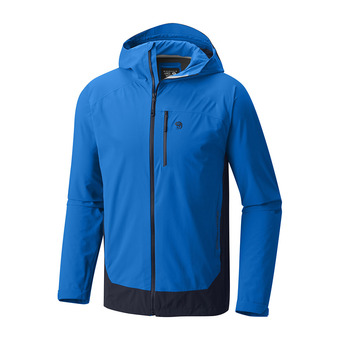 Los Todos En Productos Hardwear Mountain El By Shop Private Sport rrCwq6dx