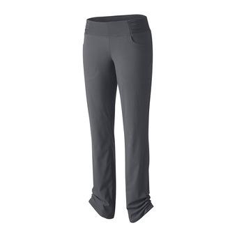Pantalón mujer DYNAMA™ graphite
