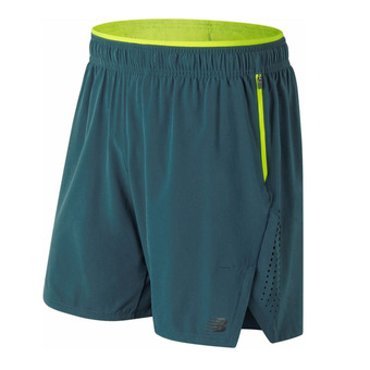 Short 2 en 1 hombre TRANSFORM northsea
