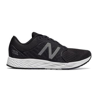 Chaussures running femme ZANTE V4 black