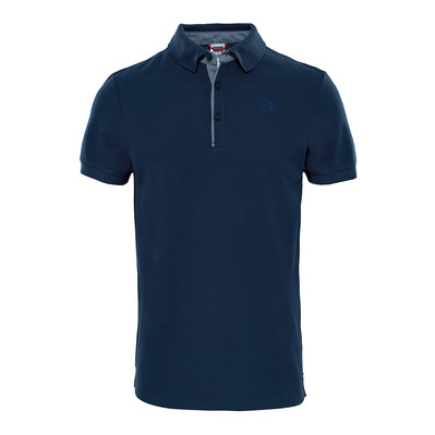 https://static.privatesportshop.com/1312703-4343329-thickbox/the-north-face-premium-polo-men-s-urban-navy.jpg