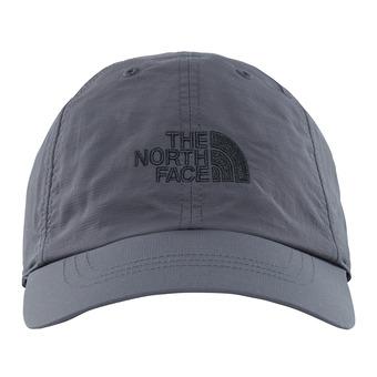 The North Face HORIZON - Gorra asphalt grey