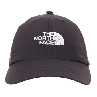 Gorra HORIZON tnf black