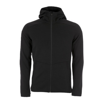 Peak Performance HELO - Veste Homme black