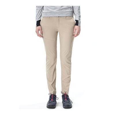 https://static2.privatesportshop.com/1313577-4326709-thickbox/peak-performance-treck-pantalon-mujer-slow-beige.jpg