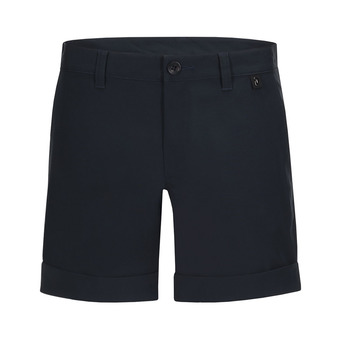 Short mujer COLDROSE salute blue