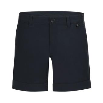 Shorts - Women's - COLDROSE salute blue