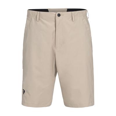 https://static2.privatesportshop.com/1313599-4685604-thickbox/peak-performance-civil-shorts-men-s-slow-beige.jpg