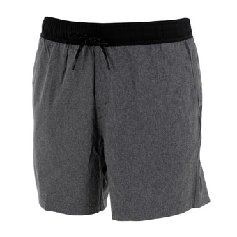 Boardshort homme MARK II VOLLEY blackout