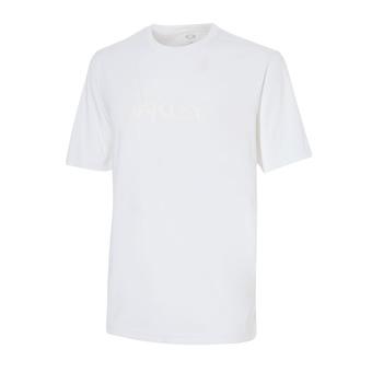 Camiseta hombre SURF white
