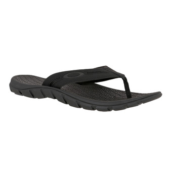 Tongs homme OPERATIVE 2.0 blackout