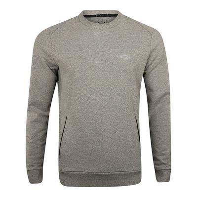 https://static2.privatesportshop.com/1327430-4322253-thickbox/sudadera-hombre-link-fleece-athletic-heather-grey.jpg