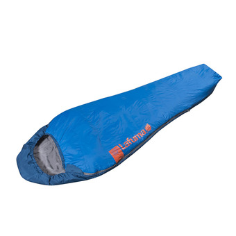Lafuma ACTIVE 12°C - Sac de couchage dark blue
