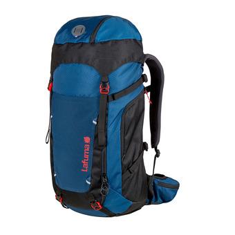Backpack - 40L ACCESS EVO blue/black