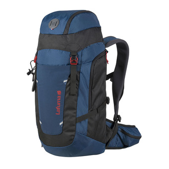 Sac à dos 30L ACCESS EVO blue/black