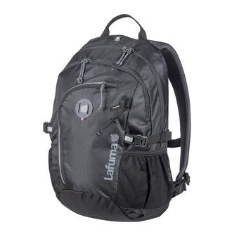 Lafuma ALPIC 20L - Backpack - black