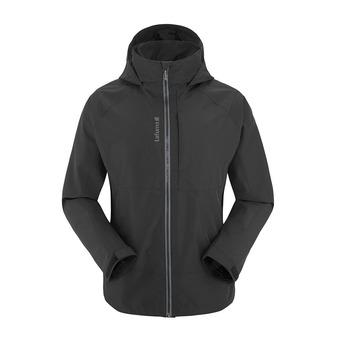 Jacket - Men's - WAY black