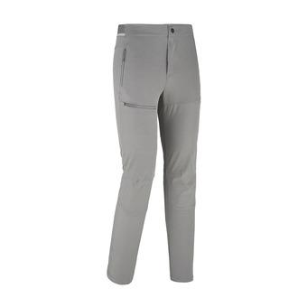 Lafuma SKIM - Pantalon Homme carbone grey