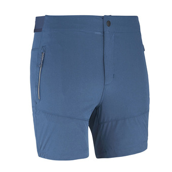 Lafuma SKIM - Short Homme insigna blue