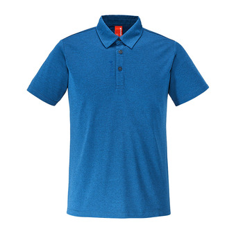 Lafuma SHIFT - Polo Homme insigna blue