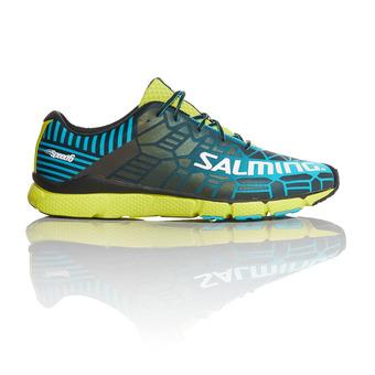 Zapatillas running hombre SPEED6 azul