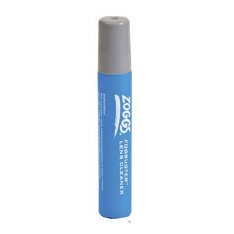 Tube de nettoyage 10ml pour lunettes FOGBUSTER