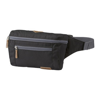 Sac ceinture CLASSIC OUTDOOR™black