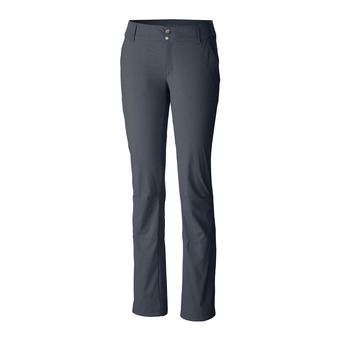 Pantalon femme SATURDAY TRAIL 110 ink