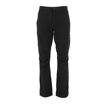 Pantalon homme TRIPLE CANYON black