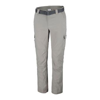 Pantalon homme SILVER RIDGE™ II CARGO tusk