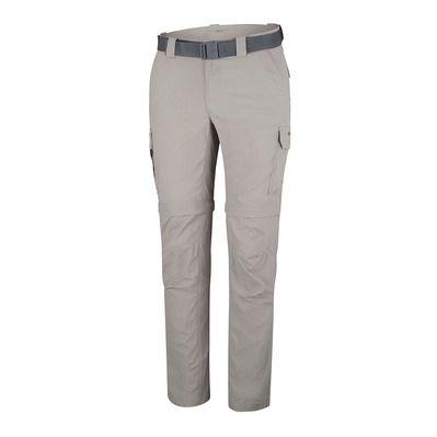 https://static.privatesportshop.com/1344826-4682311-thickbox/pantalon-convertible-hombre-silver-ridge-ii-tusk.jpg