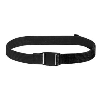 Cinturón CREST black