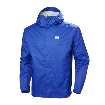 Helly Hansen LOKE - Jacket - Men's - olympian blue