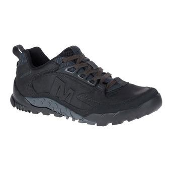 Merrell ANNEX TRAK LOW - Chaussures randonnée Homme black