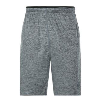 Shorts - Men's - VAPODRI LIGHTWEIGHT STRETCH static marl