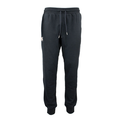 https://static.privatesportshop.com/1367808-4414345-thickbox/canterbury-tapered-cuffed-fleece-pantalon-de-chandal-hombre-black.jpg