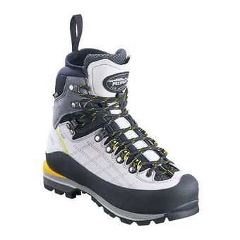 Meindl JORASSE GTX - Mountaineering Shoes - Women's - glace